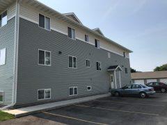 Winona West Apartments